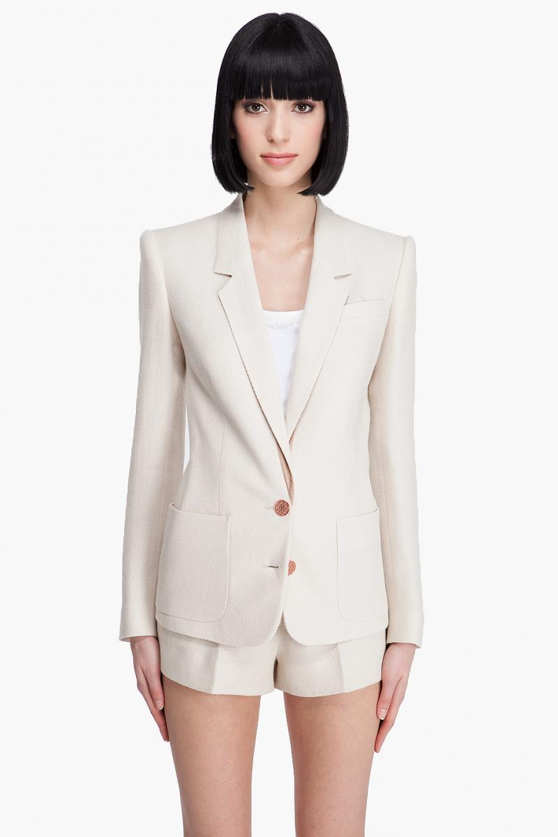 Women Tailored, Taylors Suits, Summer Suits, Suits Sewing, Work Fashion, Women Suits, Corporate Style, Tailored Suits, Lady Suits
