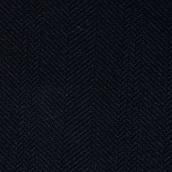 Super 120's Silky Wool Wrinkle free for custom suit, custom jacket, bespoke suit