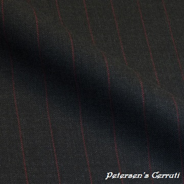 Super 150's Cashmere Wool Fabric for bespoke men suit, bespoke jacket, bespoke apparel
