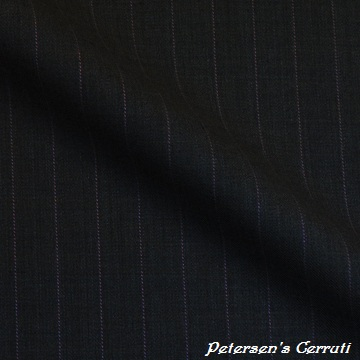 Super 150's Cashmere Wool Fabric by Carlos Barbera Made in Italy