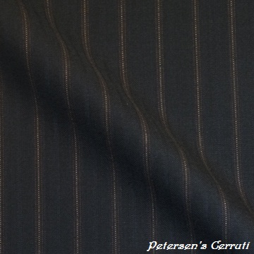 Super 150's Wool & Cashmere Fabric for Bespoke Suit, Bespoke Jacket