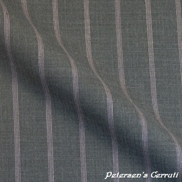 Super 150's Wool & Cashmere fabric for bespoke suit, custom suit, bespoke jacket
