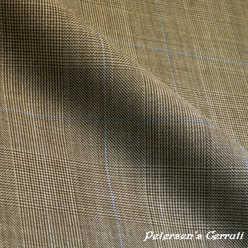 Super 150's Wool & Cashmere Fabric  Super 150's Wool & Cashmere Fabric
