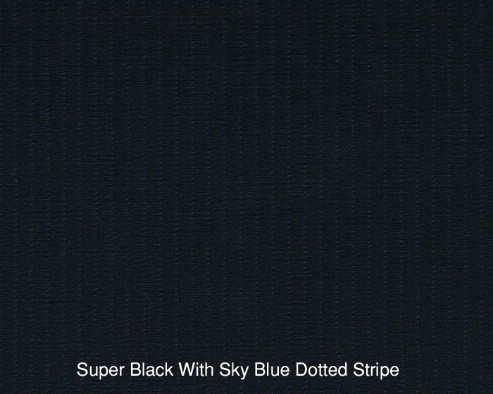 Super 140's Silk & Cashmere Wool for Bespoke & Custom Suits, Trousers, & Jacket
