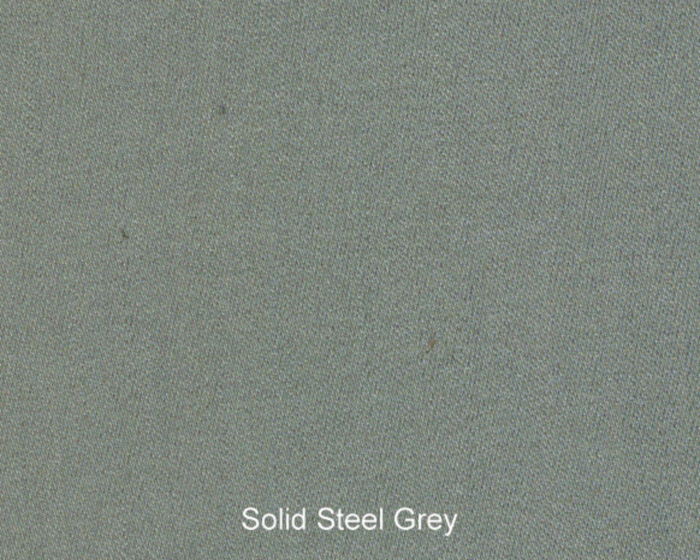 Super 140's Wool & Cashmere Fabric for Bespoke Women Suit, Bespoke Dresses,skirt