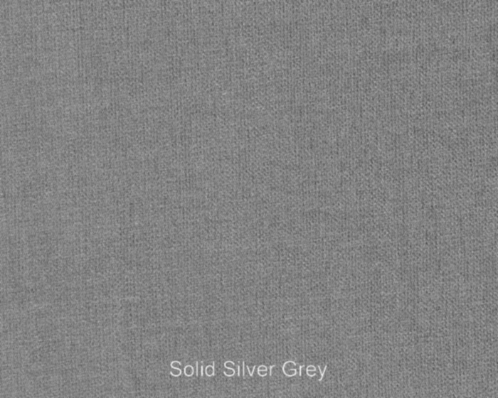 Super 140's Wool & Cashmere Fabric for Bespoke Men's Suit, Bespoke Women's Suit