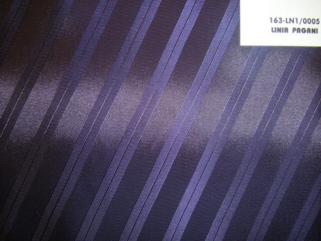 Silk lining for custom jacket, bespoke jacket, custom suit, bespoke suit, silk
