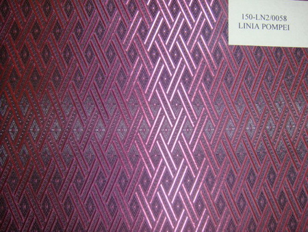 Silk Lining for custom jacket, silk bamberg lining, silk lining for jacket