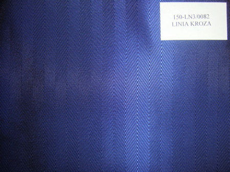 Silk Lining for custom overcoat, silk bamberg lining, silk lining for jacket, fancy silk lining