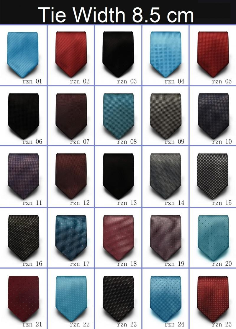 Pure Silk Neck Tie, Handmade Neck Tie, 2016 Fashion for Neck Tie,Neck Tie online