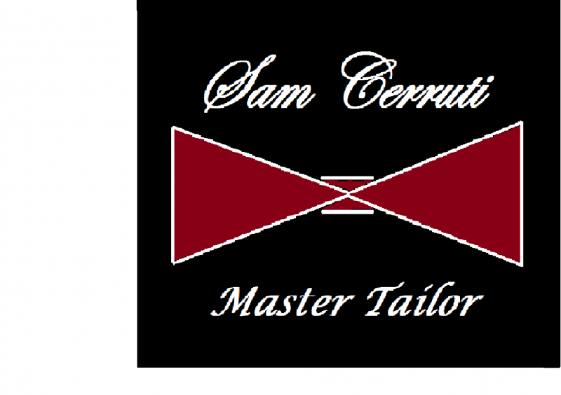 Hi-end custom tailor online, Bangna Custom Tailor, Airport Custom Tailor