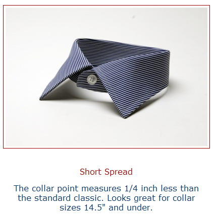 French cuff, normal cuff, Cutaway Collar Sea-iceland Cotton Shirt 2009 Style