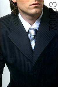 Custom Tailors Cashmere Wool Business Men Suit Bespoke Formal wear clothings