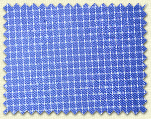 Pure Hi-End Egyptian Cotton Fabric for Custom dress shirts and casual shirts