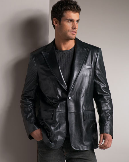 Big and tall sizes we are specialize in Custom Made Leather Clothing, Bangkok