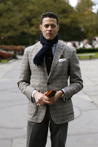 Sam Cerruti Custom Tailors Custom Men S Sport Jacket