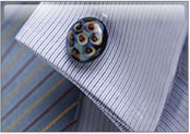 best quality pinpoint, egyptian, seaiceland, pure cotton and silk&cotton shirts