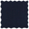 Cashmere Wool All Season Fabric for Business Formal BANGKOK CUSTOM TAILORS SUITS